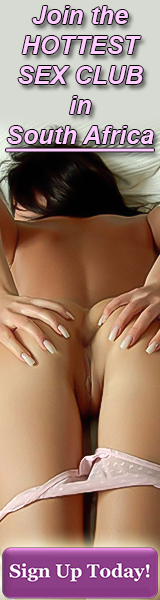 Chubby girls boobs