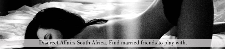 have an affair, affair dating south africa