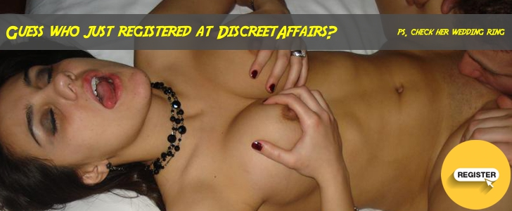 discreet affair south africa