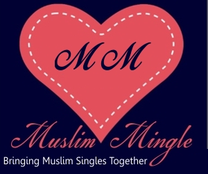 Muslim Hookup Sites In Cape Town