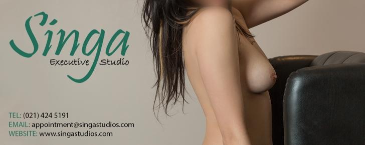 singa sensual massage studio cape town