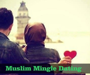 Muslim Dating South Africa
